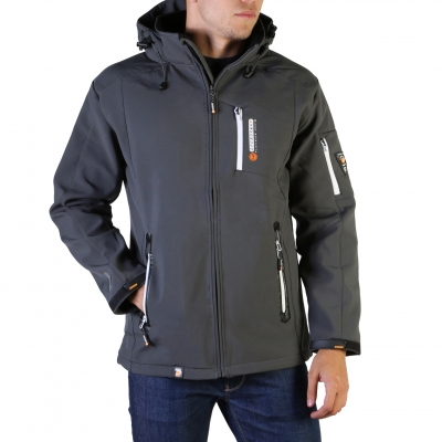 Geci Geographical Norway Tichri_man Gri