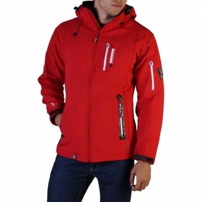Geci Geographical Norway Tichri_man Rosu