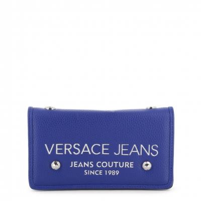 Genti plic Versace Jeans E3VTBPD4_71089 Albastru