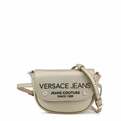 Genti postas Versace Jeans E1VTBBD8_71089 Maro