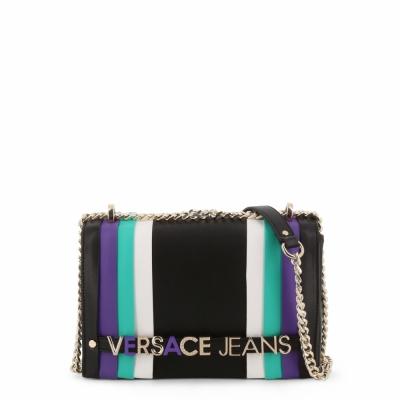 Genti postas Versace Jeans E1VTBBL1_70887 Negru