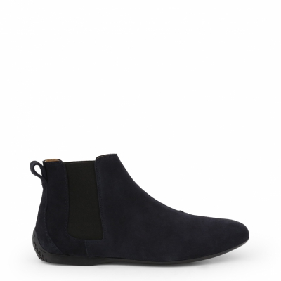 Pantofi sport Sparco MISANO Albastru