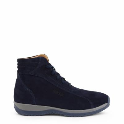 Pantofi sport Sparco MONZA-GP Albastru
