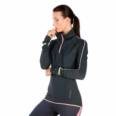 Bluze sport Elle Sport ES2759 Gri