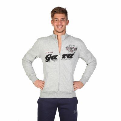 Bluze sport Guru FLGJC1511 Gri
