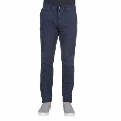 Pantaloni Napapijri N0YCJM Albastru