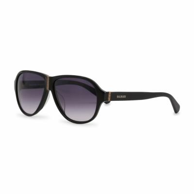 Ochelari de soare Balmain BL2009A Negru