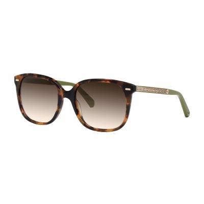 Ochelari de soare Balmain BL2022 Maro