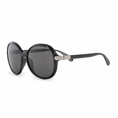 Ochelari de soare Balmain BL2024 Negru