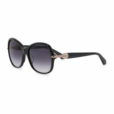 Ochelari de soare Balmain BL2029 Negru