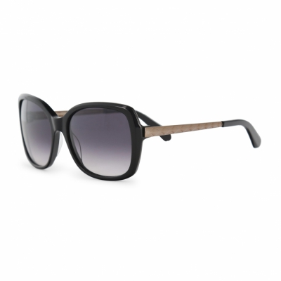 Ochelari de soare Balmain BL2036 Negru