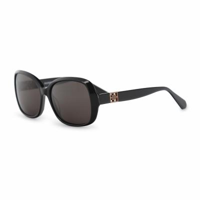 Ochelari de soare Balmain BL2038 Negru