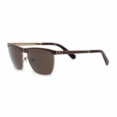 Ochelari de soare Balmain BL2043 Negru