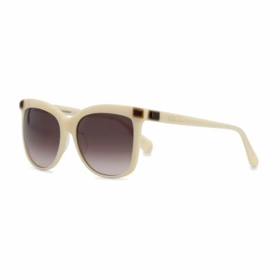 Ochelari de soare Balmain BL2050 Alb