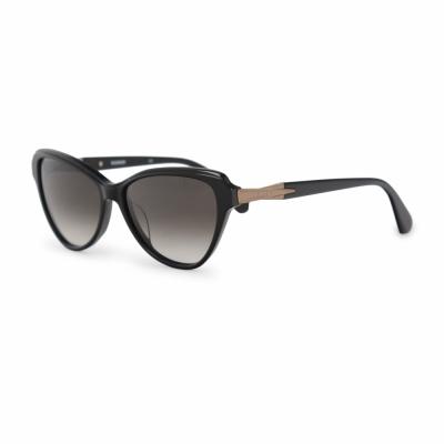 Ochelari de soare Balmain BL2054 Negru