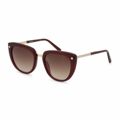 Ochelari de soare Balmain BL2068B Rosu