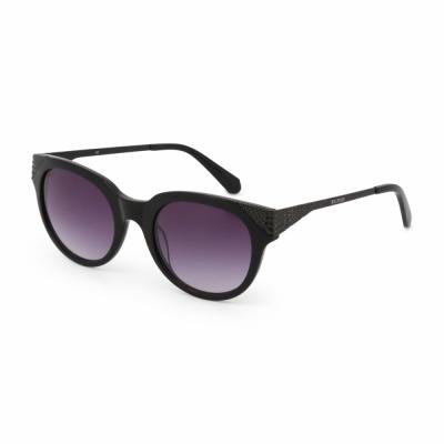 Ochelari de soare Balmain BL2082B Negru