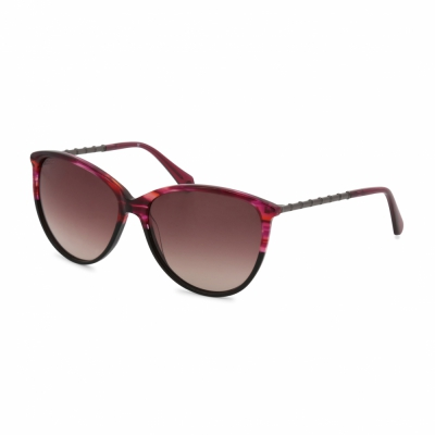 Ochelari de soare Balmain BL2085B Mov