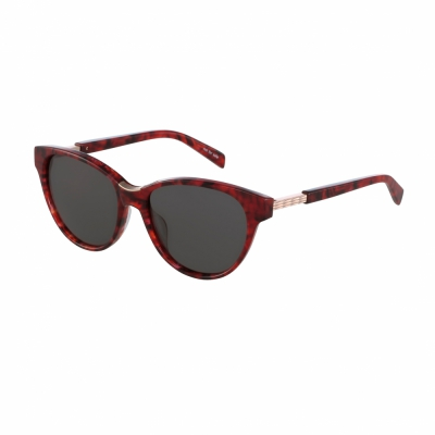Ochelari de soare Balmain BL2100S Rosu
