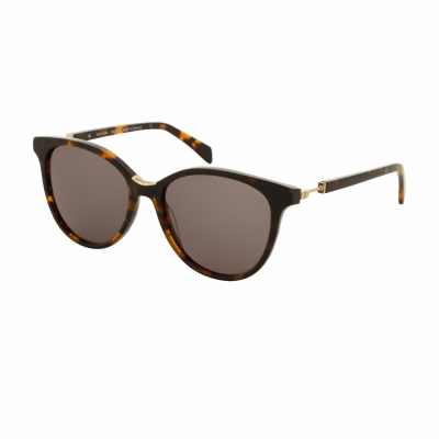 Ochelari de soare Balmain BL2102S Maro