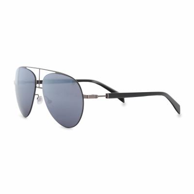 Ochelari de soare Balmain BL2103 Albastru