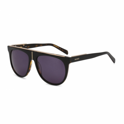 Ochelari de soare Balmain BL2105B Negru