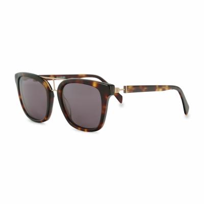 Ochelari de soare Balmain BL2106 Maro