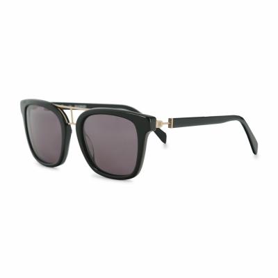 Ochelari de soare Balmain BL2106 Negru