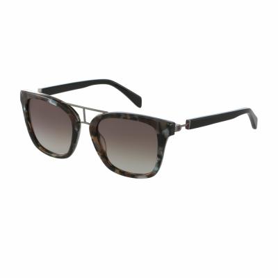 Ochelari de soare Balmain BL2106S Maro