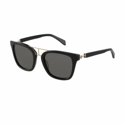Ochelari de soare Balmain BL2106S Negru
