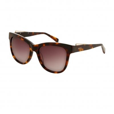 Ochelari de soare Balmain BL2111C Maro