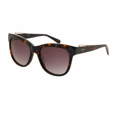 Ochelari de soare Balmain BL2111S Maro