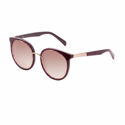 Ochelari de soare Balmain BL2113S Mov