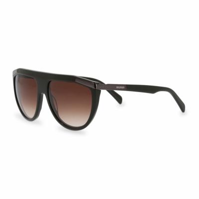 Ochelari de soare Balmain BL2114 Maro