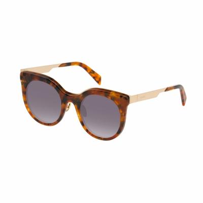 Ochelari de soare Balmain BL2119 Maro