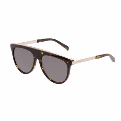 Ochelari de soare Balmain BL2121S Maro