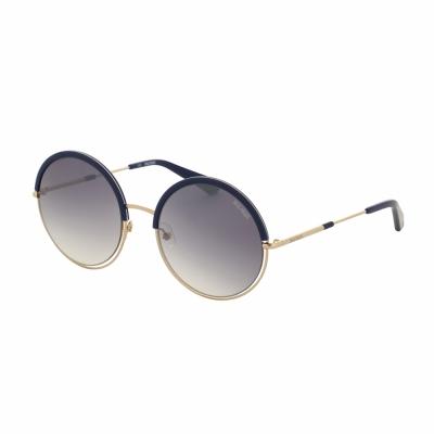 Ochelari de soare Balmain BL2513S Albastru