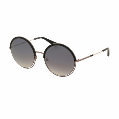 Ochelari de soare Balmain BL2513S Negru