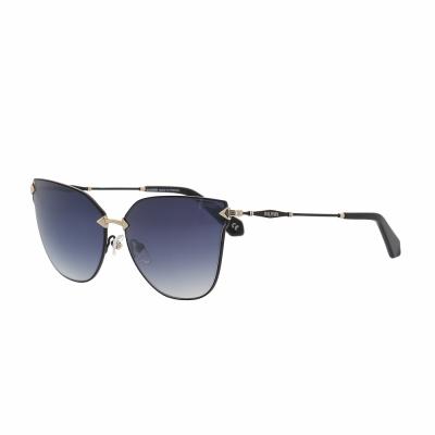 Ochelari de soare Balmain BL2515 Albastru