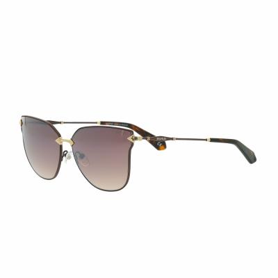 Ochelari de soare Balmain BL2515 Maro