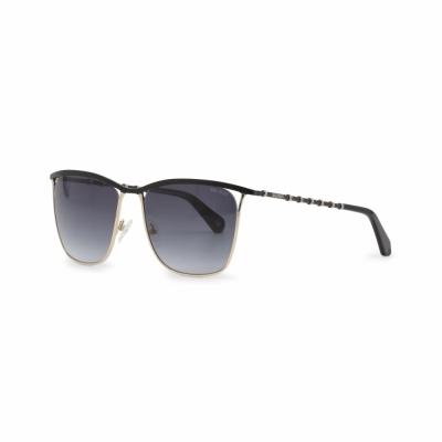Ochelari de soare Balmain BL2516 Negru