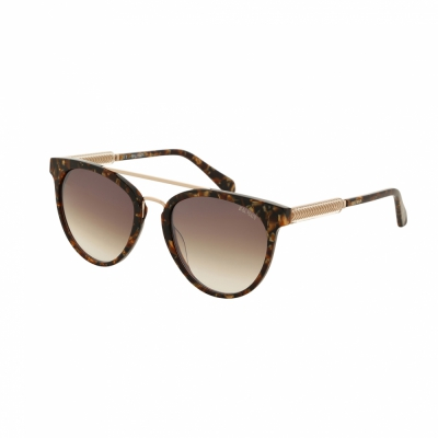 Ochelari de soare Balmain BL2518 Maro