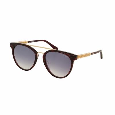 Ochelari de soare Balmain BL2518 Mov