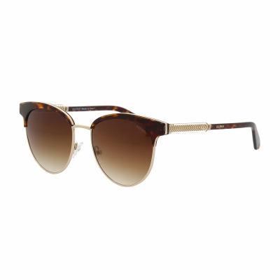 Ochelari de soare Balmain BL2519 Maro