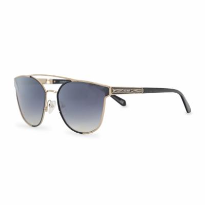 Ochelari de soare Balmain BL2522 Albastru