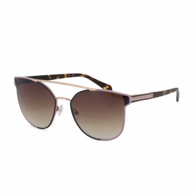 Ochelari de soare Balmain BL2522B Roz