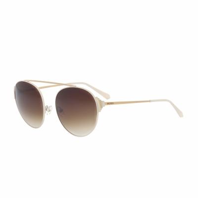 Ochelari de soare Balmain BL2525 Maro