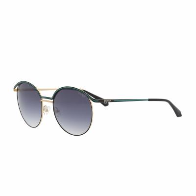 Ochelari de soare Balmain BL2529 Albastru
