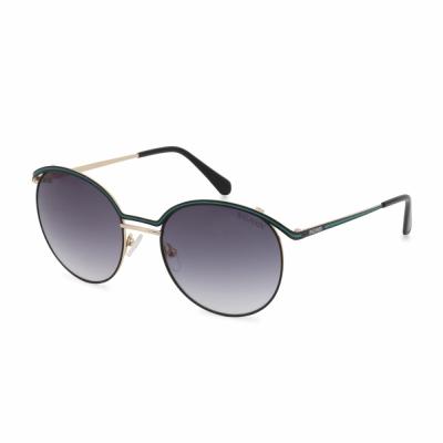 Ochelari de soare Balmain BL2529B Albastru