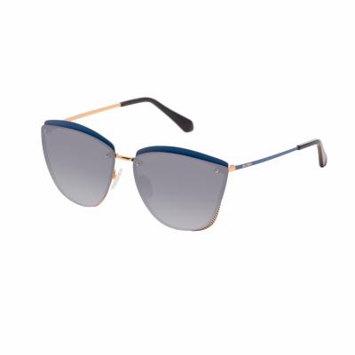 Ochelari de soare Balmain BL2530 Albastru